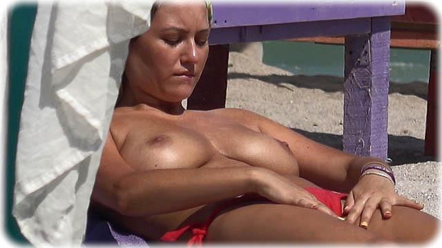 hot rough porn gifs that make her squirt
